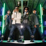 Smooth Fuego TV: Mindless Behavior Interview