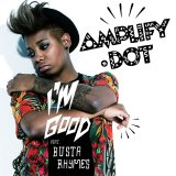 Smooth Fuego TV: A.Dot (Amplify Dot) Interview