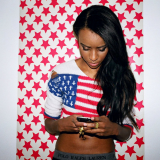 Smooth Fuego TV: Angel Haze Interview (3)