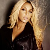 Smooth Fuego TV: Tamar Braxton Interview