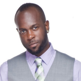 Smooth Fuego TV: Bunji Garlin Interview