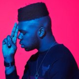 Smooth Fuego TV: MNEK Interview
