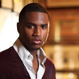 Smooth Fuego TV: Trey Songz Interview