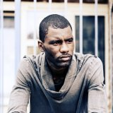 Smooth Fuego TV: Wretch 32 Interview
