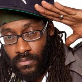 Smooth Fuego TV: Tarrus Riley Interview