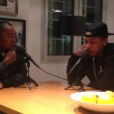 Smooth Fuego interview Kid Ink