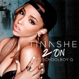 Smooth Fuego TV: Tinashe Interview