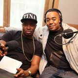 Smooth Fuego & Fuse ODG