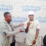 Smooth Fuego & Kid Ink1