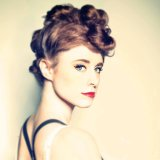 Smooth Fuego TV: Kiesza Interview