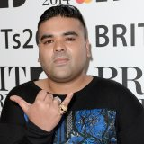 Smooth Fuego TV: Naughty Boy Interview