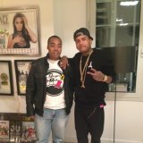 Smooth Fuego & Kid Ink 3